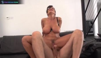 Blowjob and Anal Appetite Callie Calypso, Mike Adriano, Nickey Huntsman, Madelyn Rose, Nina Noxx