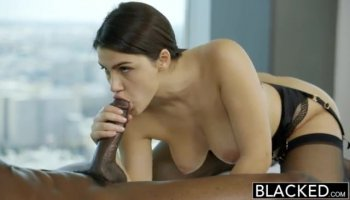 JAV young mothers FFM threesome blowjob Subtitles